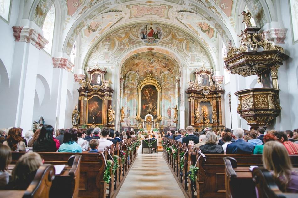 Aschach-Hochzeit_0037