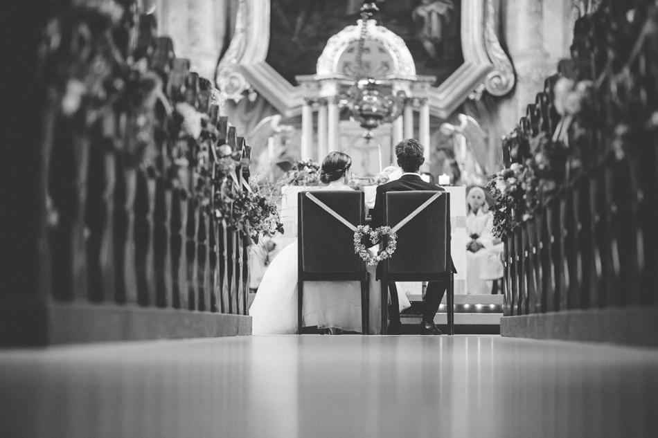 Aschach-Hochzeit_0038