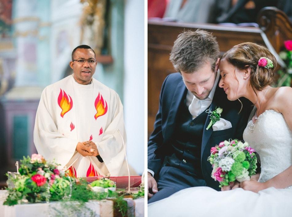Aschach-Hochzeit_0039