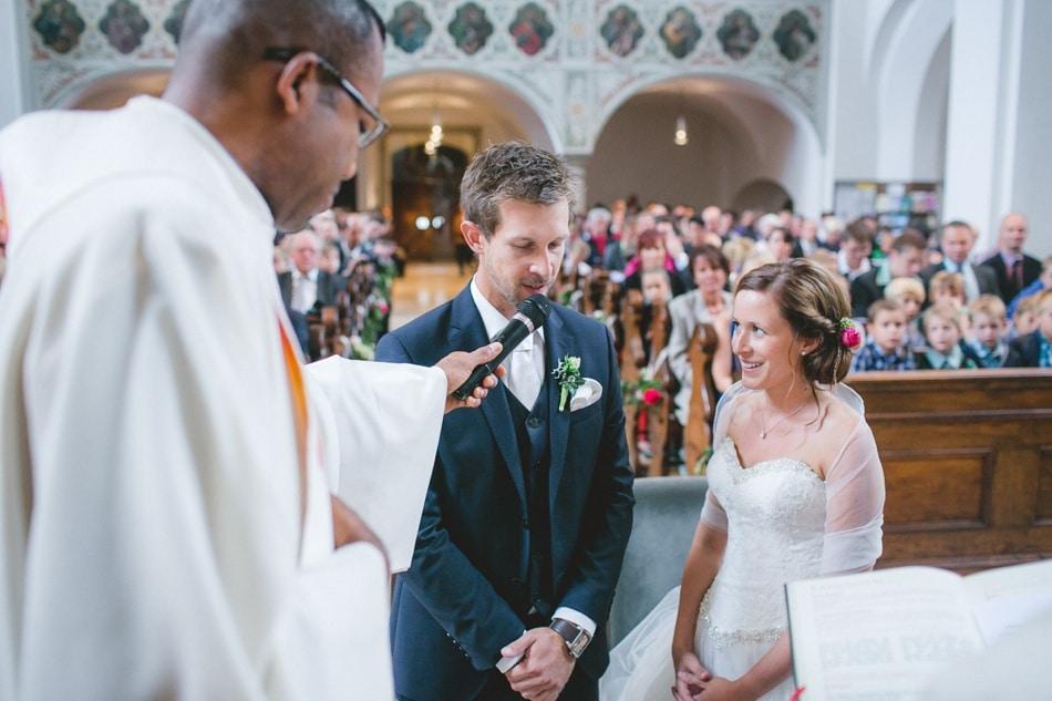 Aschach-Hochzeit_0042