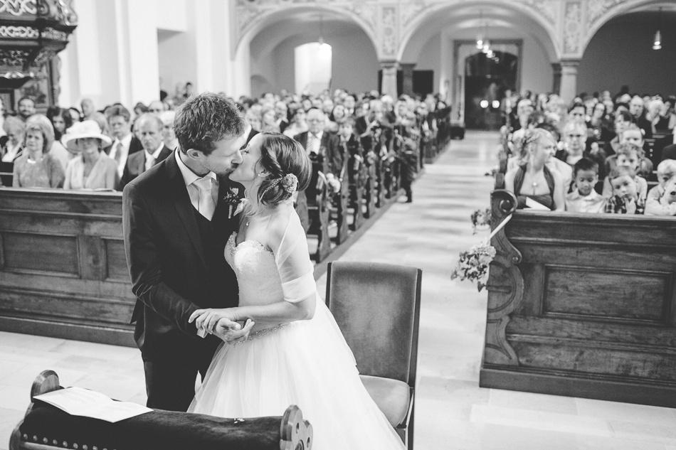 Aschach-Hochzeit_0045