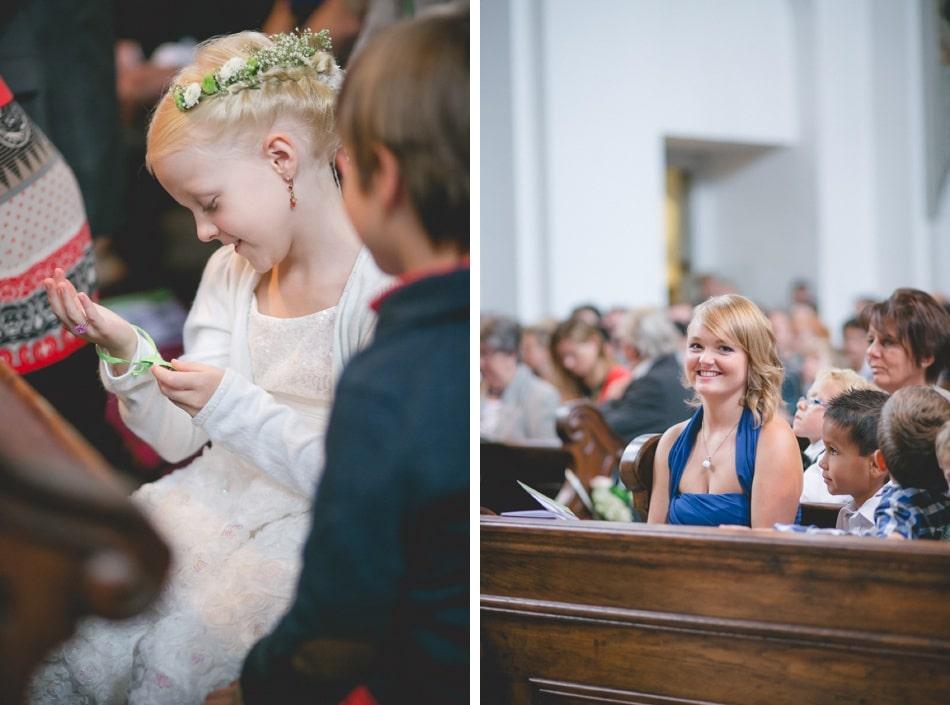 Aschach-Hochzeit_0047