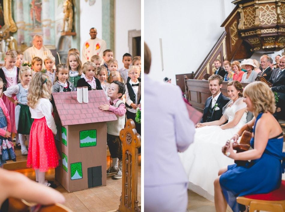 Aschach-Hochzeit_0052