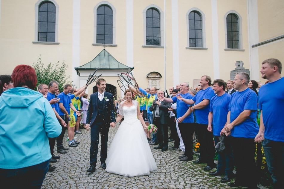Aschach-Hochzeit_0059