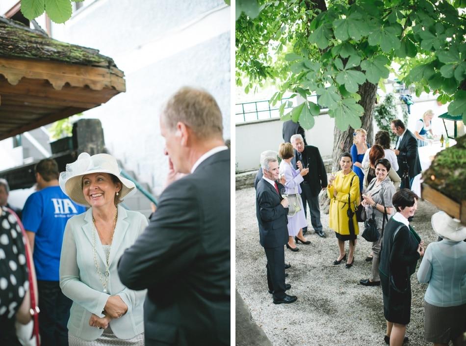 Aschach-Hochzeit_0068