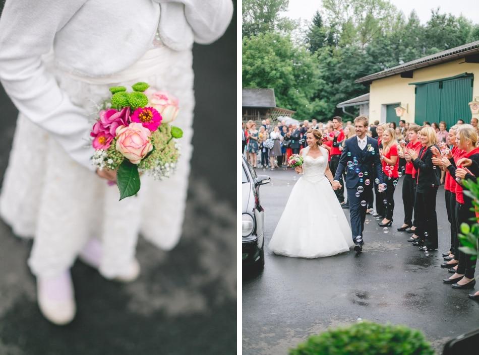 Aschach-Hochzeit_0069