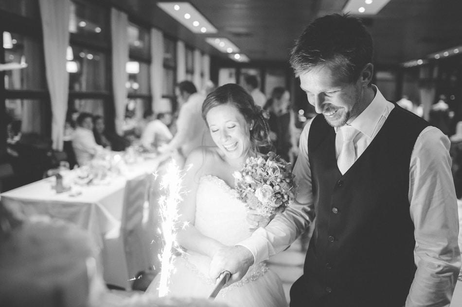 Aschach-Hochzeit_0077