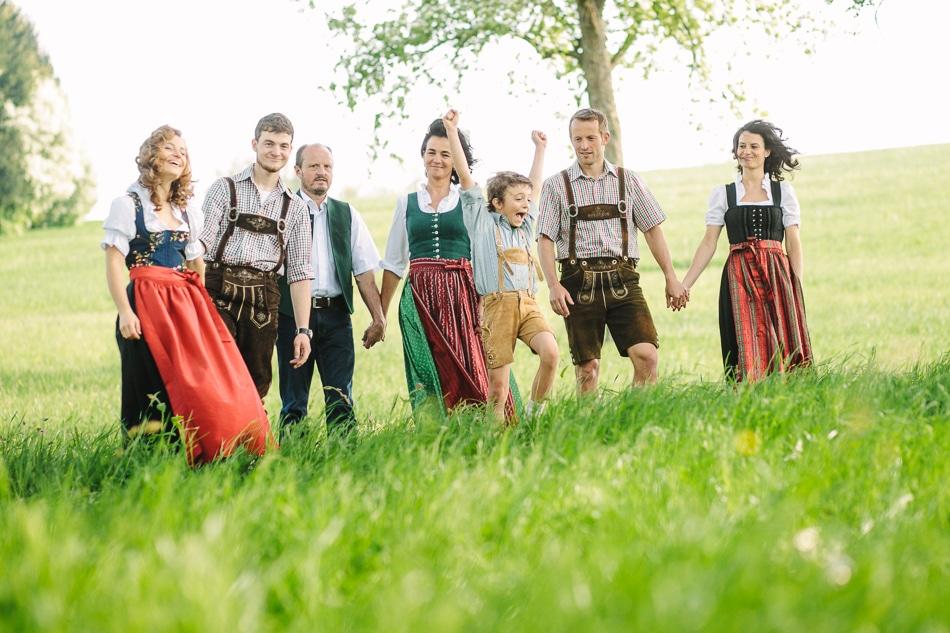 Familienshooting-Fruehling-034