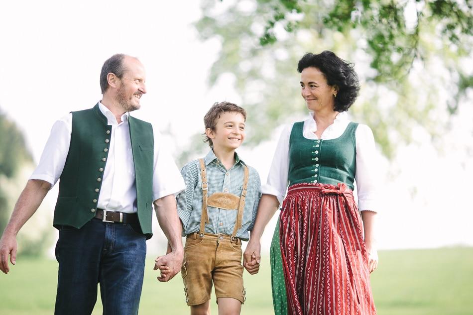 Familienshooting-Fruehling-036