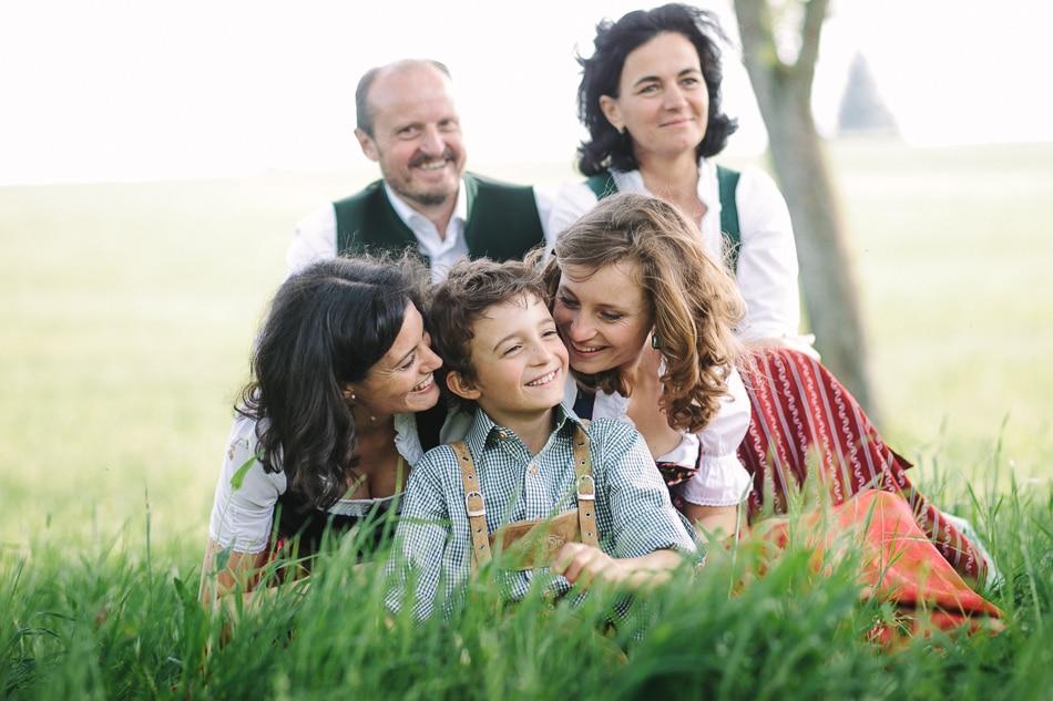 Familienshooting-Fruehling-043