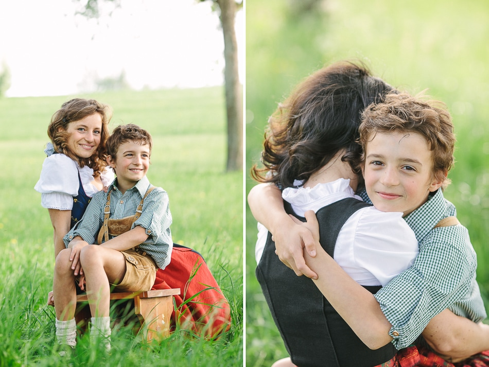 Familienshooting-Fruehling-047
