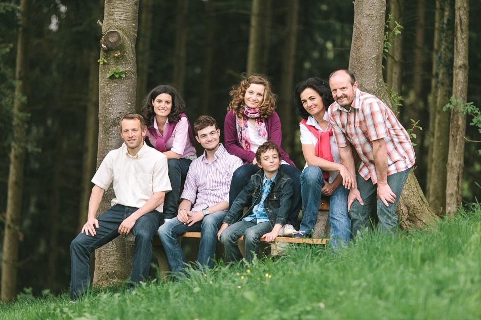 Familienshooting-Fruehling-053