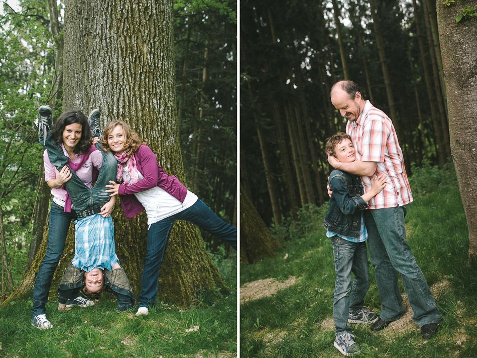 Familienshooting-Fruehling-068