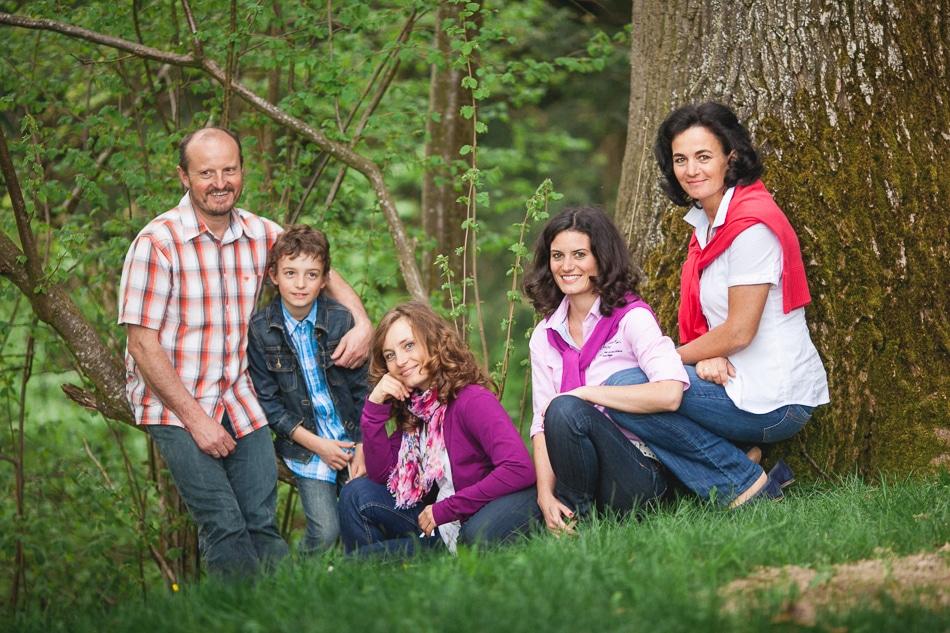 Familienshooting-Fruehling-069