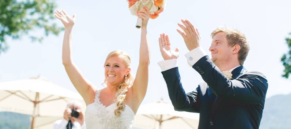Hochzeitstraum am Fuschlsee   Kathrin & Dieter hochzeitsfotos