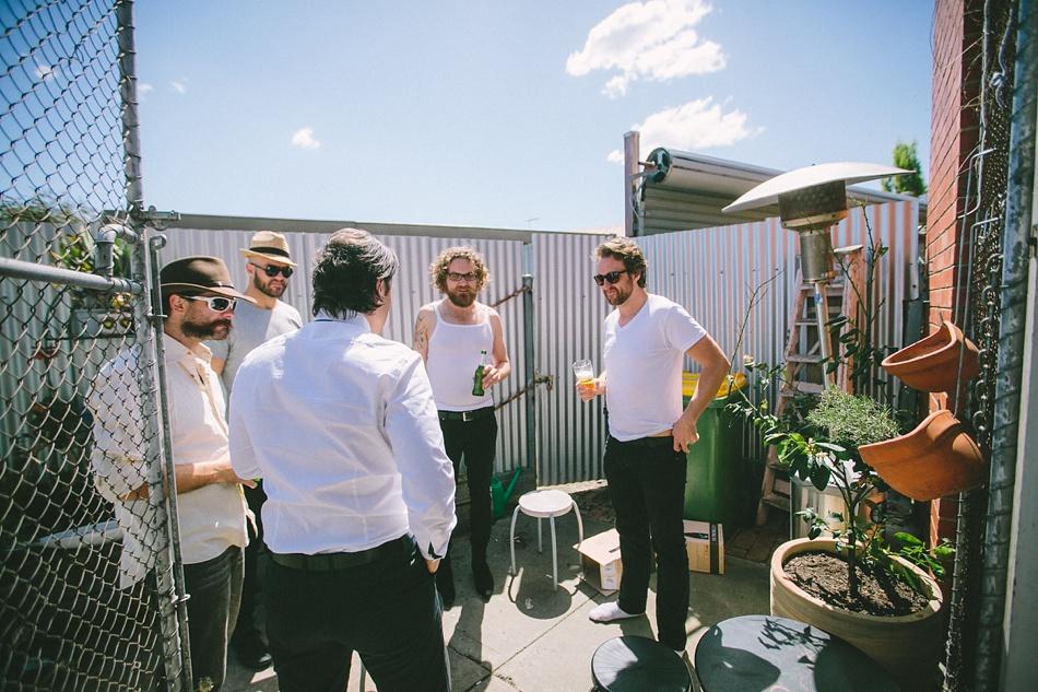 Hochzeit-Australien-Melbourne_0012