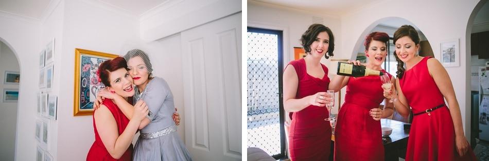Hochzeit-Australien-Melbourne_0025