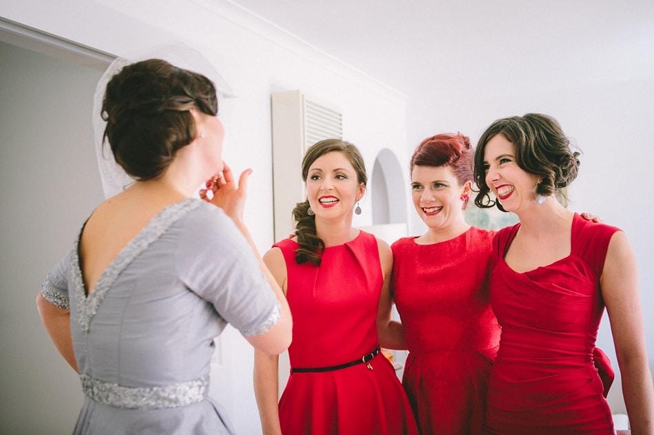 Hochzeit-Australien-Melbourne_0026
