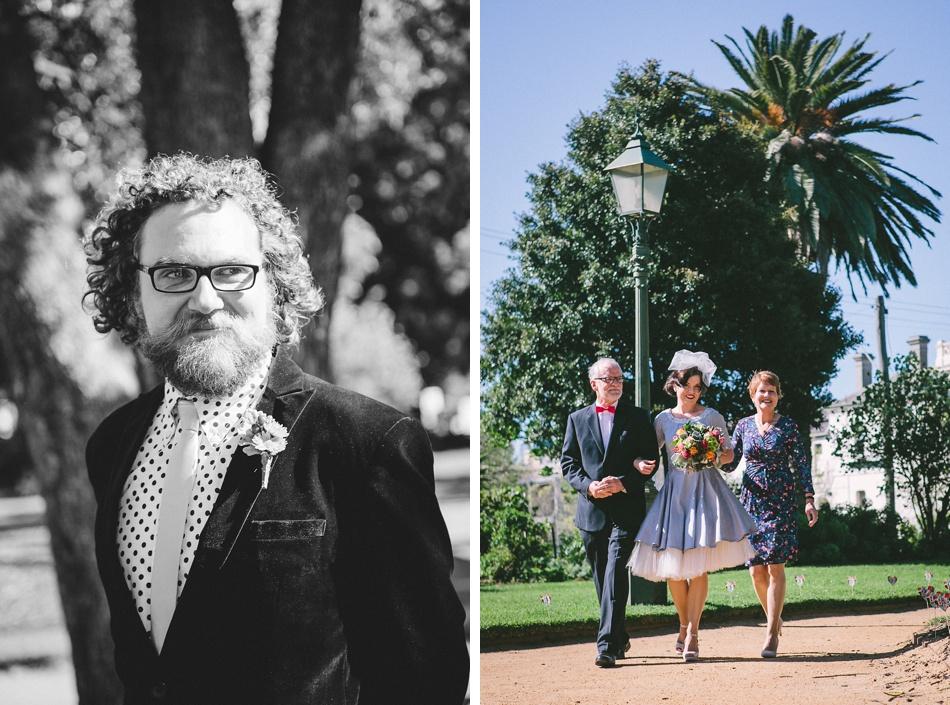Hochzeit-Australien-Melbourne_0032