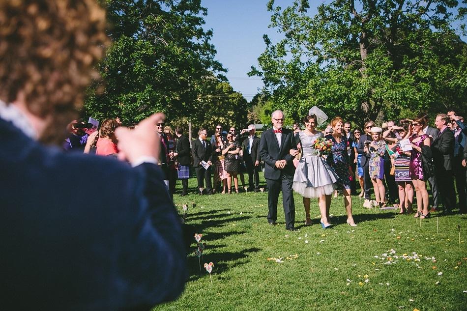 Hochzeit-Australien-Melbourne_0033