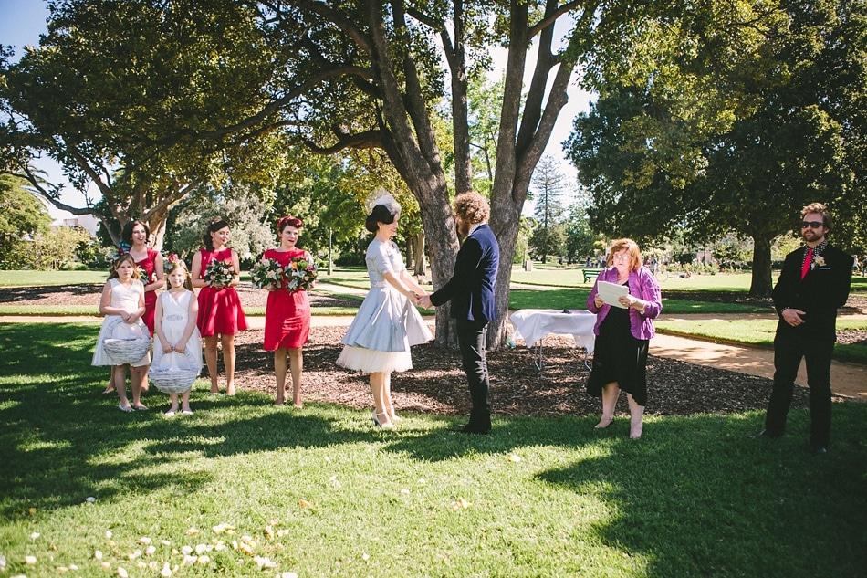 Hochzeit-Australien-Melbourne_0035
