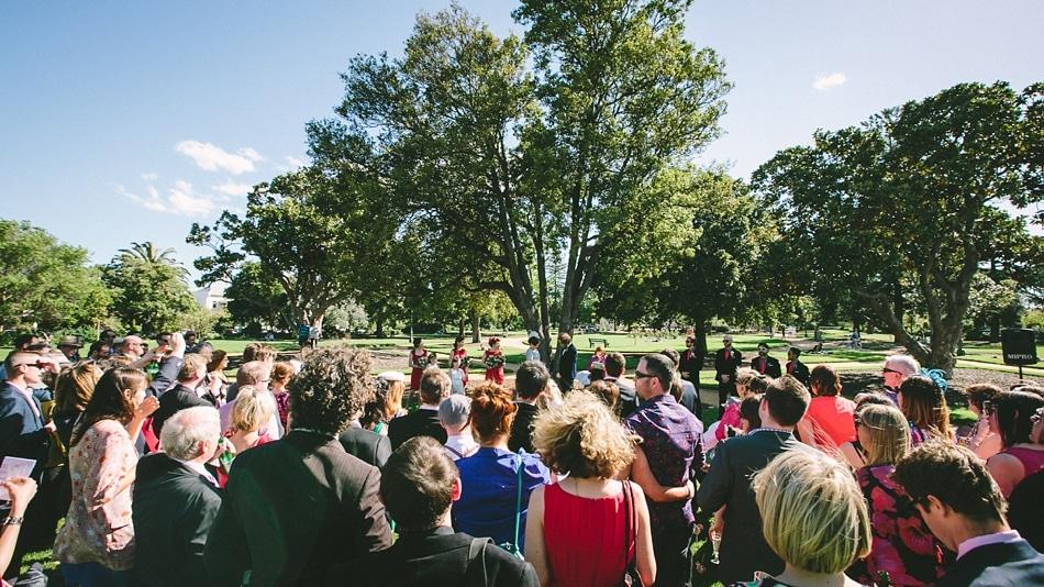 Hochzeit-Australien-Melbourne_0036
