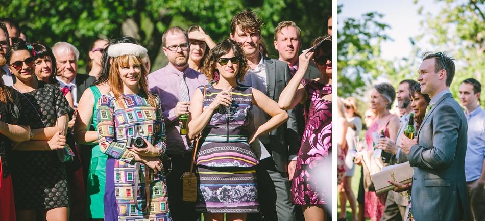 Hochzeit-Australien-Melbourne_0037