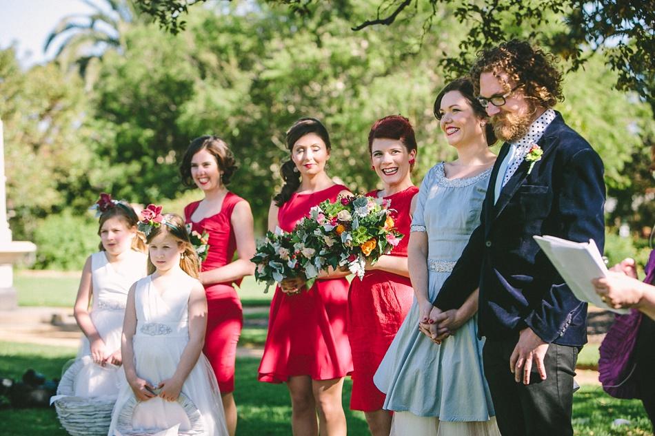 Hochzeit-Australien-Melbourne_0038