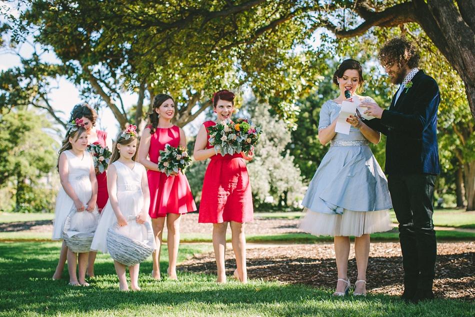Hochzeit-Australien-Melbourne_0041