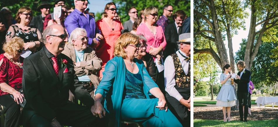 Hochzeit-Australien-Melbourne_0043