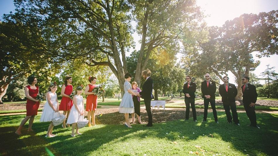 Hochzeit-Australien-Melbourne_0044