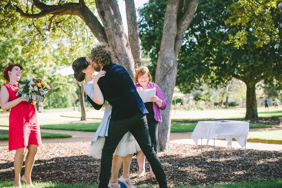 Hochzeit-Australien-Melbourne_0046