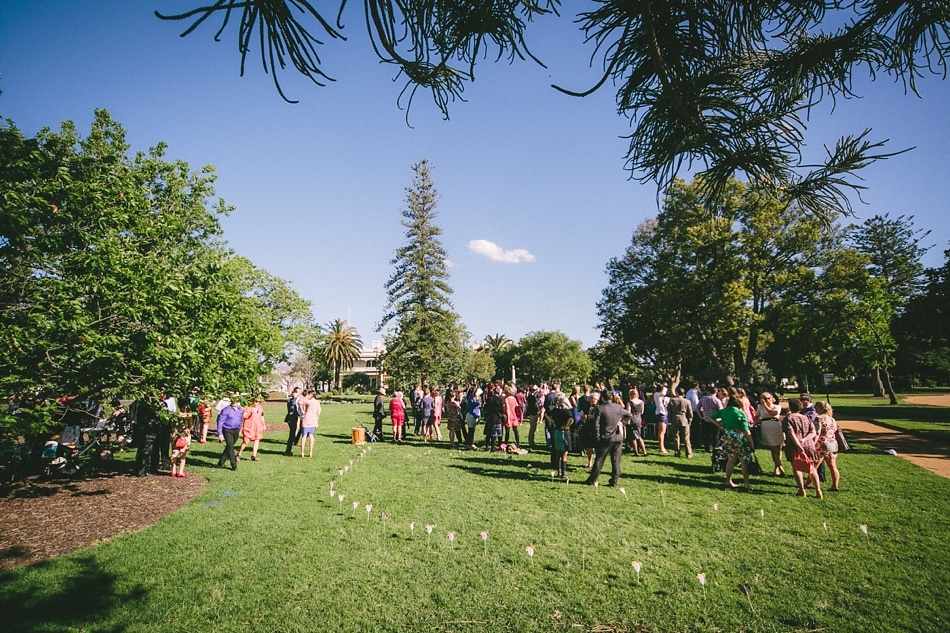 Hochzeit-Australien-Melbourne_0052