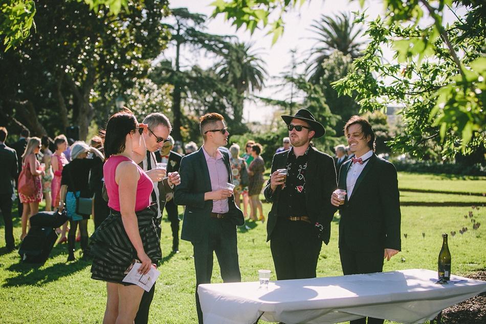 Hochzeit-Australien-Melbourne_0055