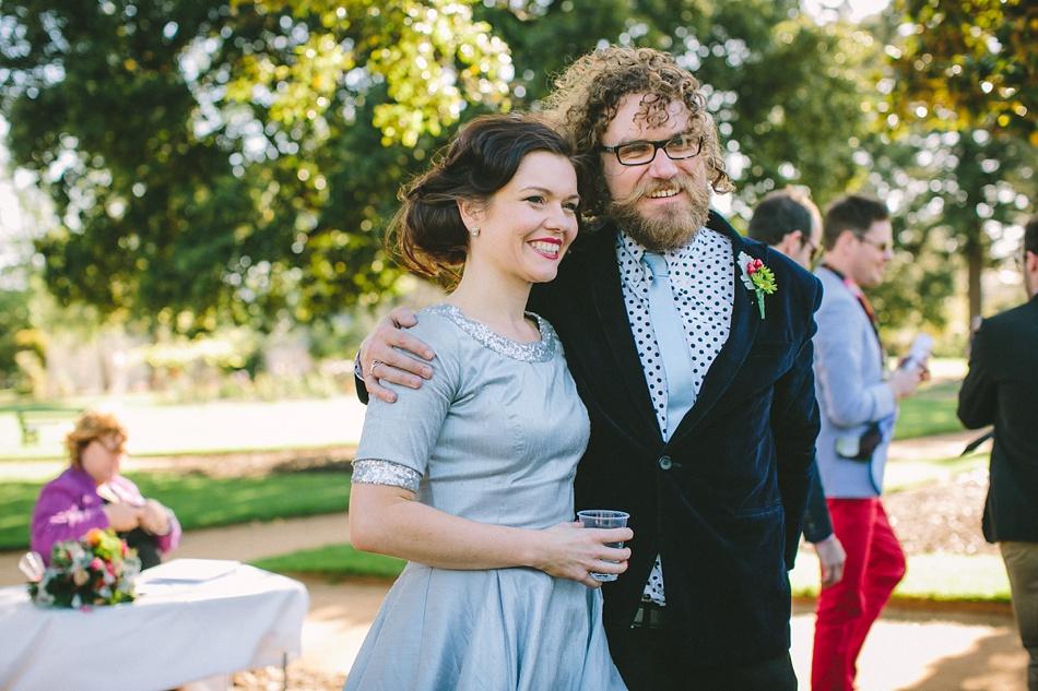 Hochzeit-Australien-Melbourne_0056