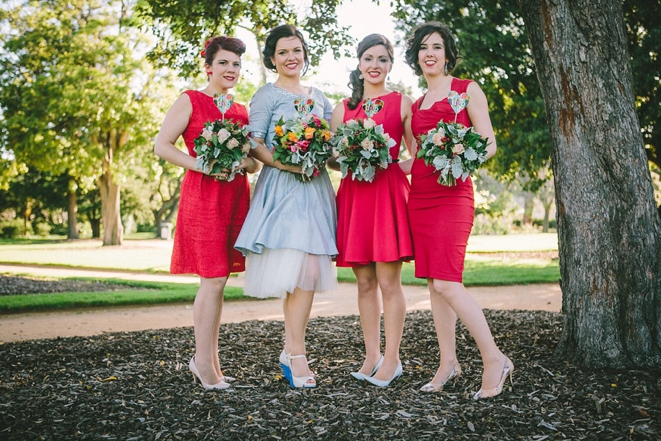 Hochzeit-Australien-Melbourne_0059