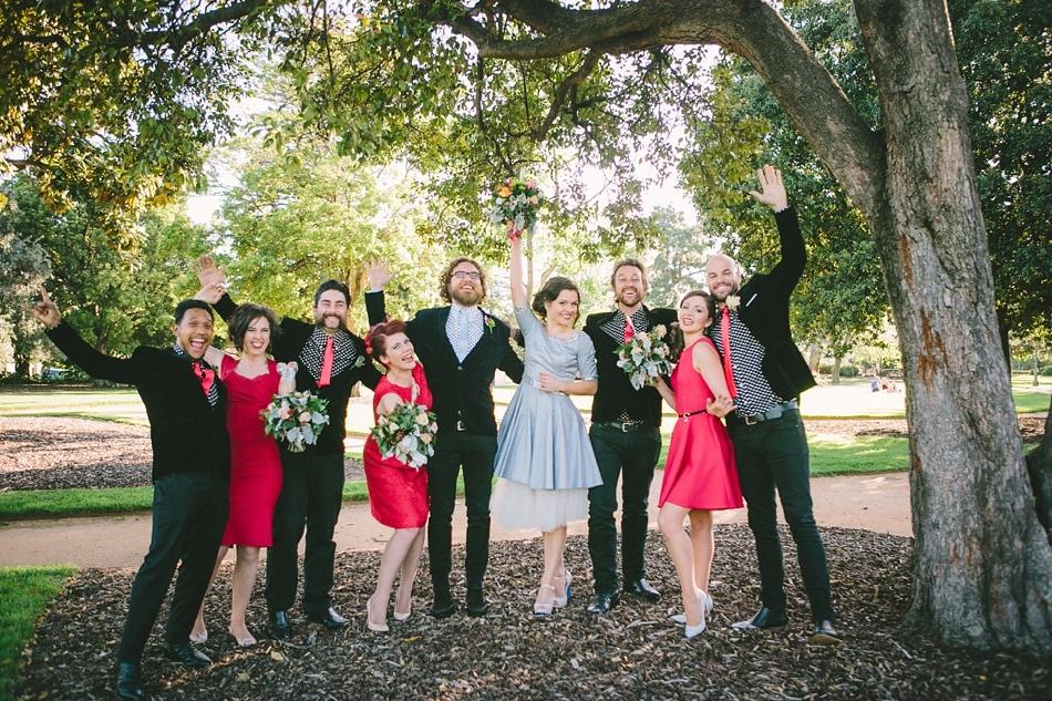 Hochzeit-Australien-Melbourne_0060