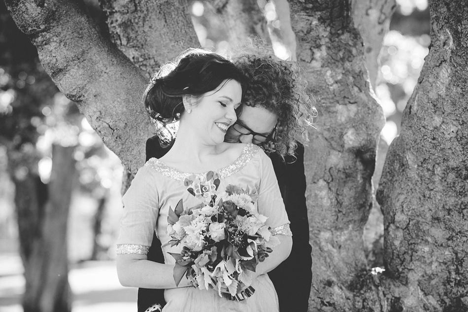 Hochzeit-Australien-Melbourne_0062