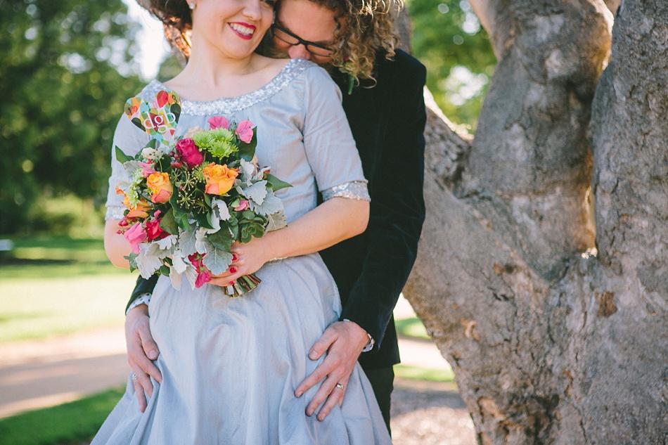 Hochzeit-Australien-Melbourne_0063