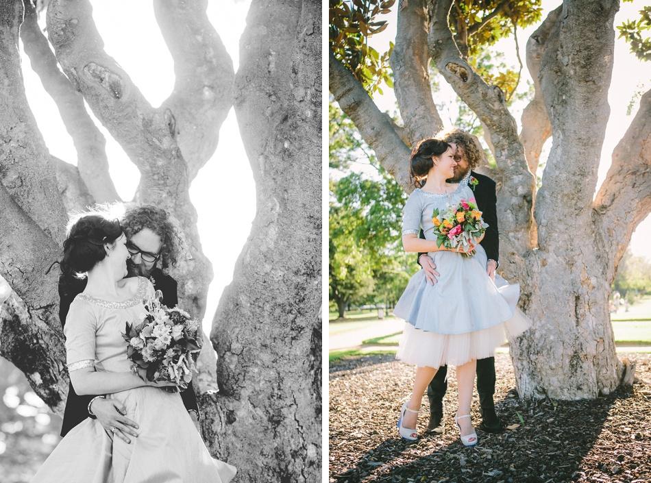 Hochzeit-Australien-Melbourne_0064