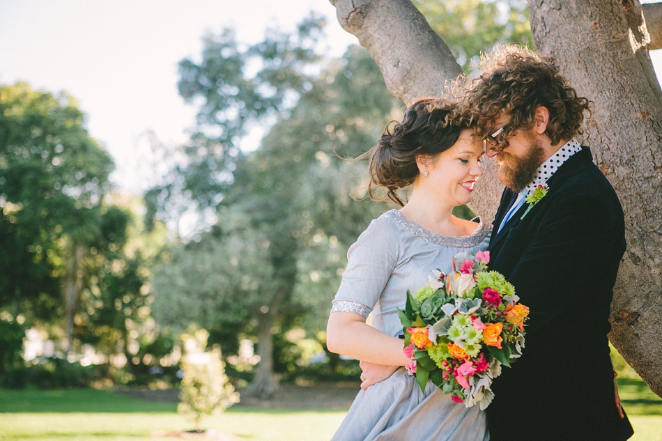 Hochzeit-Australien-Melbourne_0065