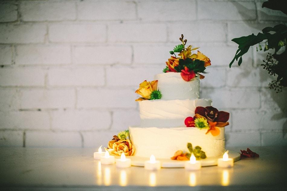 Hochzeit-Australien-Melbourne_0072