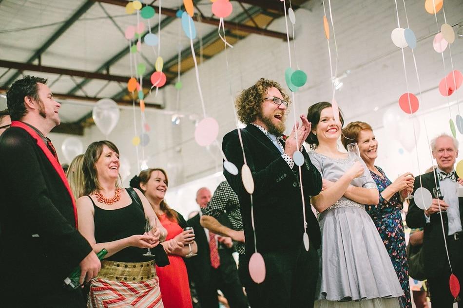 Hochzeit-Australien-Melbourne_0082