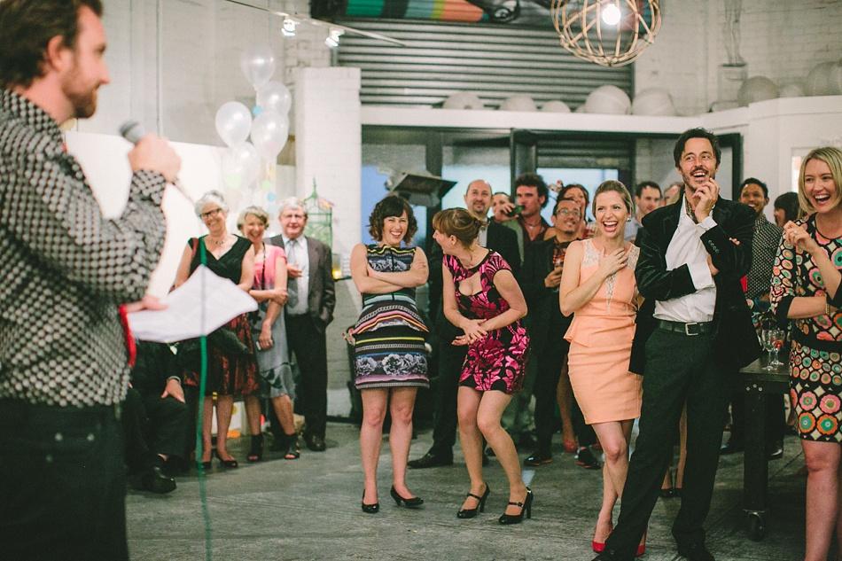 Hochzeit-Australien-Melbourne_0085