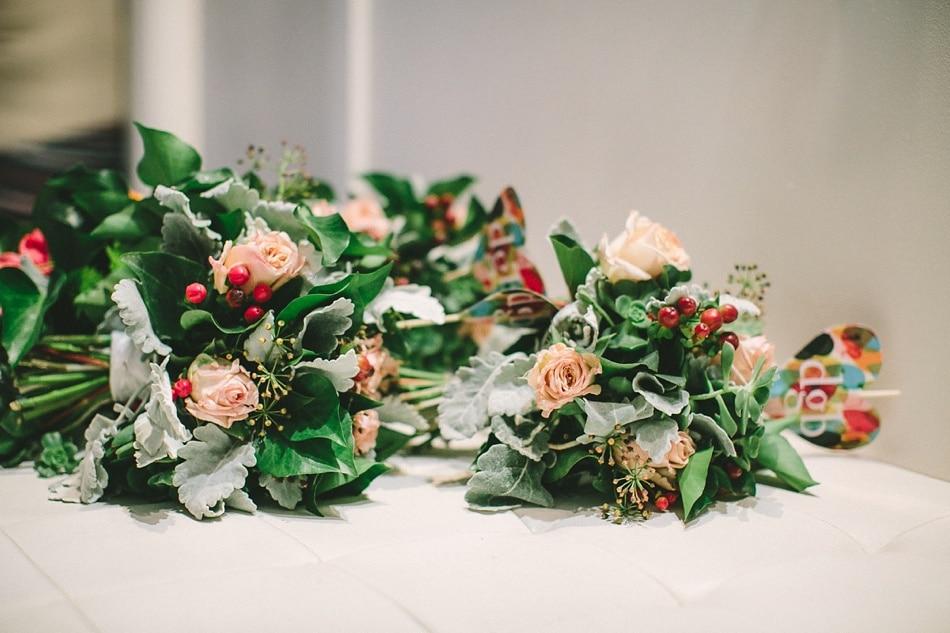 Hochzeit-Australien-Melbourne_0087