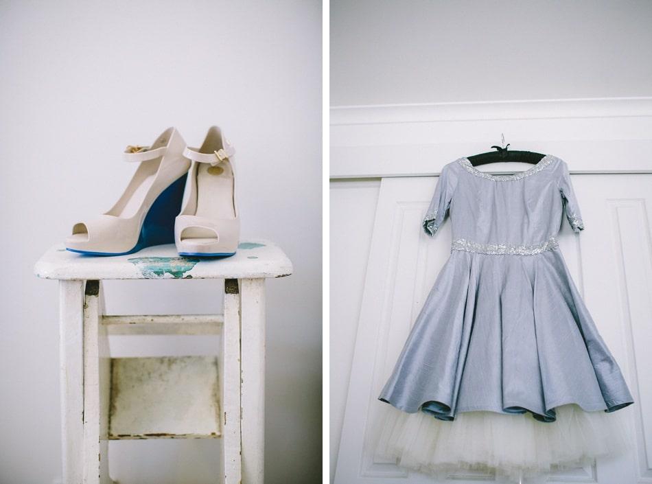 Hochzeit-Australien-Melbourne_0094