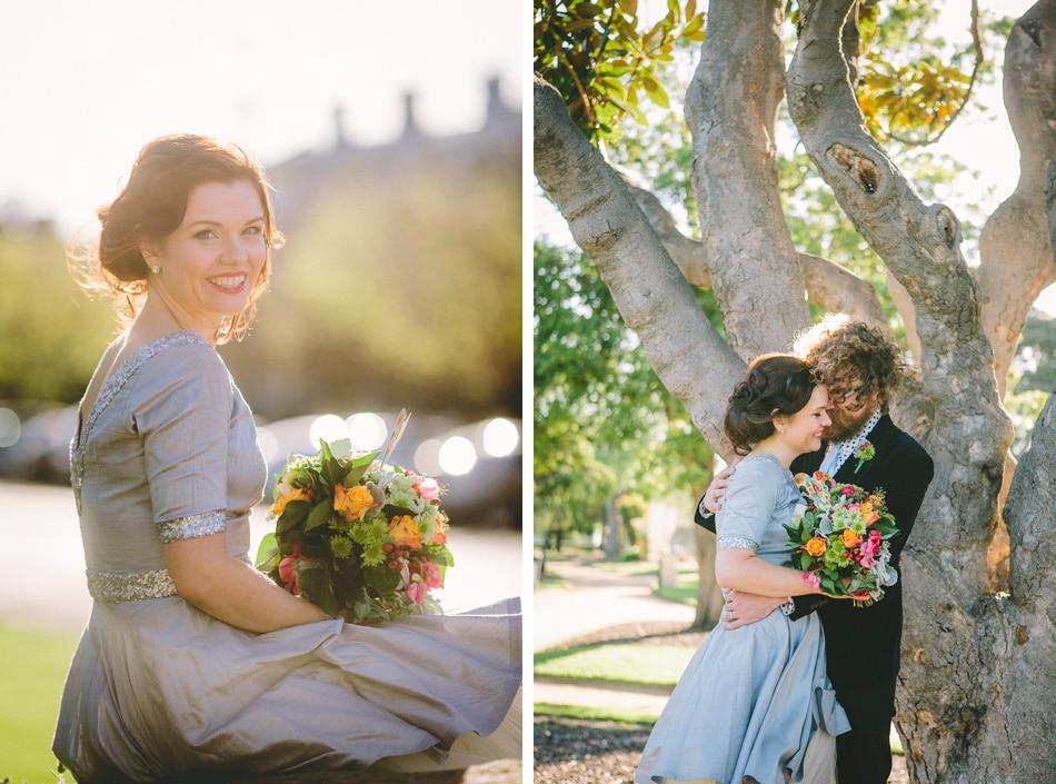 Hochzeit-Australien-Melbourne_0098