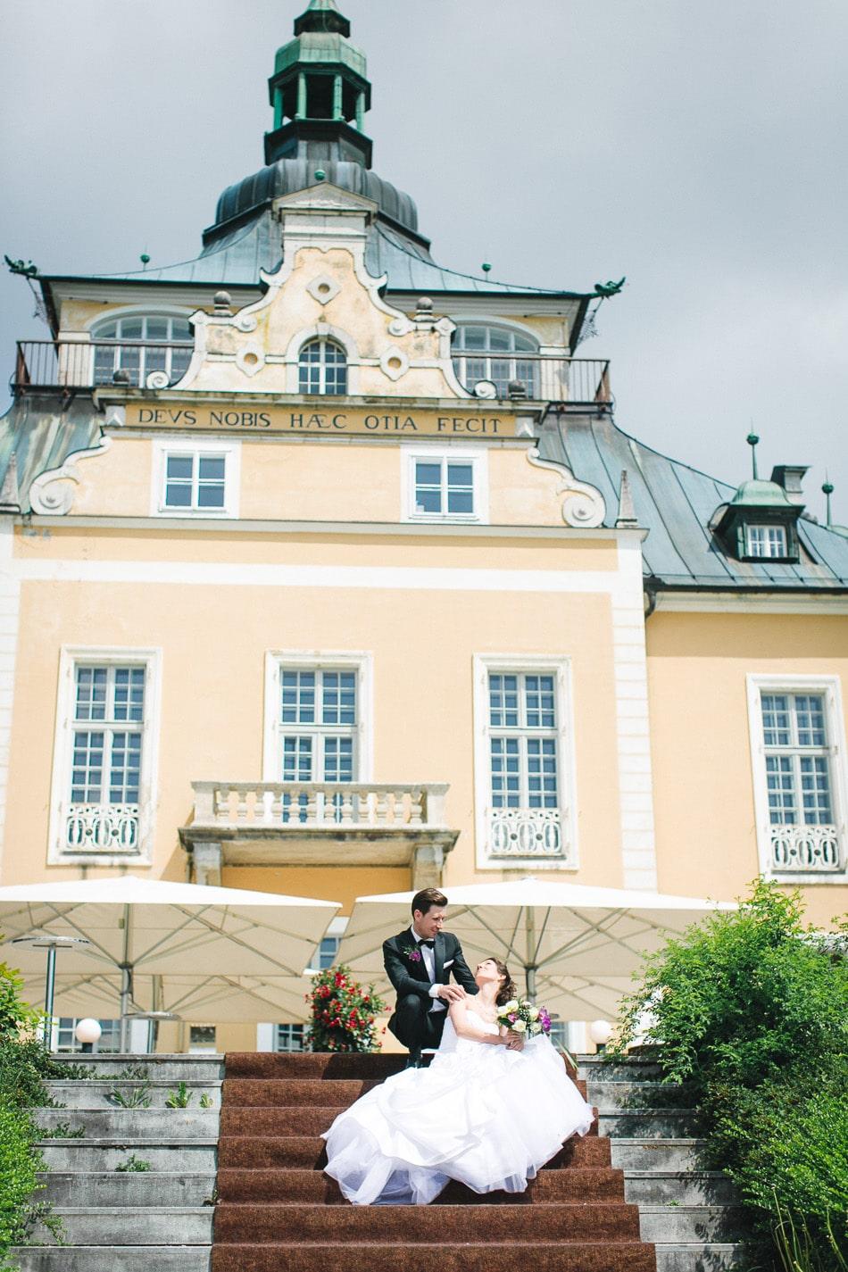 Hochzeit-Frodlhof-Oberoesterreich-140