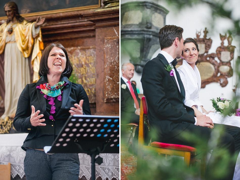 Hochzeit-Frodlhof-Oberoesterreich-165