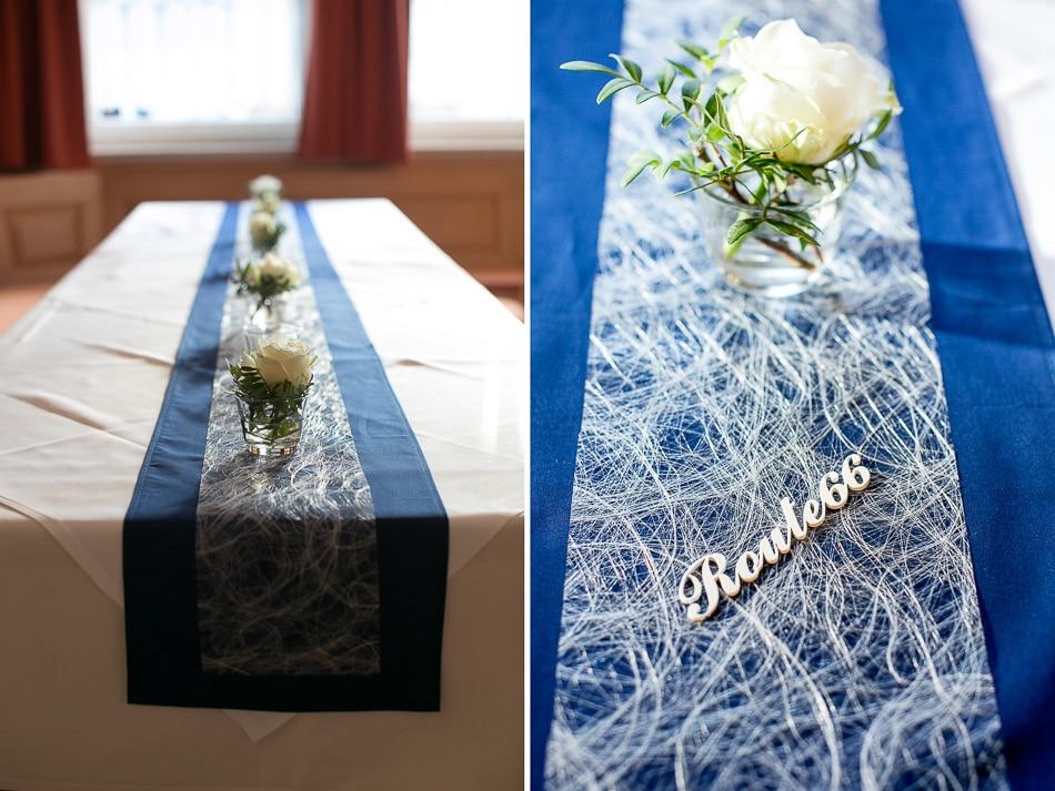 Hochzeit-Frodlhof-Oberoesterreich-184